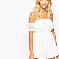 Jumpsuits | Jump suits, rompers & Onesuits | ASOS