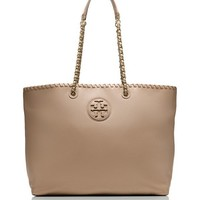 Marion Tote