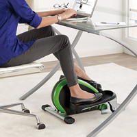 Stamina Elliptical Trainer at Brookstone—Buy Now!