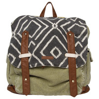Billabong Women's Past The Pier Backpack