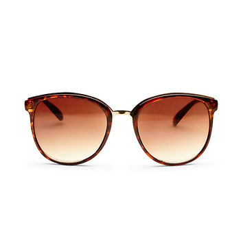 Free Shipping on Steve Madden Women's Sunglasses
