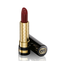 Gucci - imperial red, audacious color-intense lipstick 3675299PLP16301
