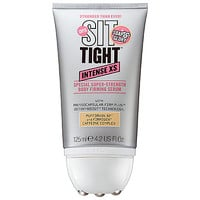Soap & Glory Sit Tight™ Intense XS Special Super-Strength Body Firming Serum (4.2 oz)