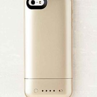 Mophie Juice Pack Air iPhone 5s/5 Case-