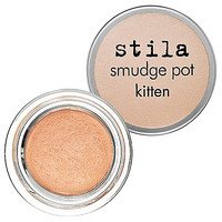 stila Smudge Pots (0.14 oz