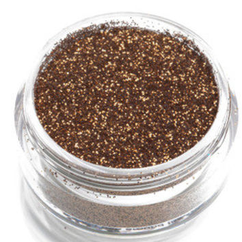 Bronze it Baby Glitter by CALLACosmetics on Etsy