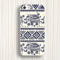 cute elephant iphone 5s cases,popular iphone 5c soft cases,  iphone 5s rubber cases, iphone 5 cases ,iphone 4/4s cases d142