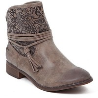 Roxy Carrington Boot