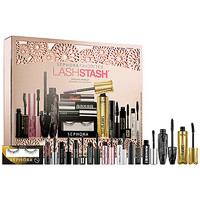 Sephora Favorites Lash Stash