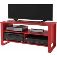 "Mainstays TV Stand for TVs up to 44"" - Walmart.com"