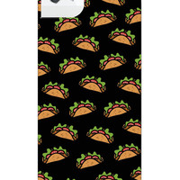 MAD TACOS IPHONE CASE
