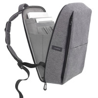 Rhine Flat Backpack by Côte&Ciel for Evernote