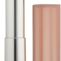 Maybelline New York Color Sensational The Buffs Lip Color, Blushing Beige, 0.15 Ounce