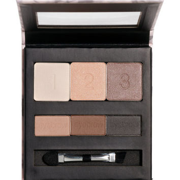 Eyeshadow and Brow Color - from H&M