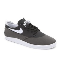 Nike SB Lunar One Shot Shoes - Mens Shoes