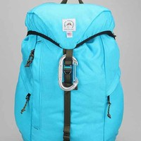 Epperson Mountaineering Large Climb Backpack-