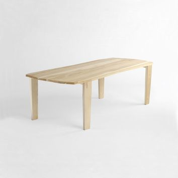 Geo Dining Small - ALL - TABLES
