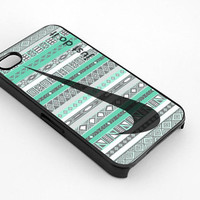 Nike Just Do It Aztec for iphone 4/4s case, iphone 5/5s/5c case, samsung s3/s4 case cover