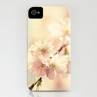 never enough iPhone Case by Sylvia Cook Photography | Society6
