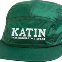 KATIN ISSUE HAT
