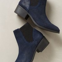 Albo Booties by Seychelles