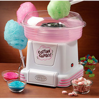 Table Top Cotton Candy Maker | CandyWarehouse.com Online Candy Store