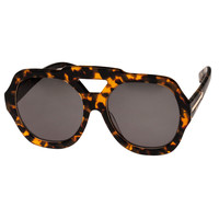 Utopia Sunglasses with Pouch