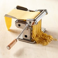 Imperia Pasta Machine Attachment