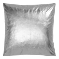 H&M - Glossy Cushion Cover
