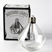 Diamond Light - Pre Order for Late Feb Delivery