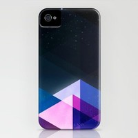 Winter Soulstice 2011 iPhone Case by Clayton Dixon | Society6