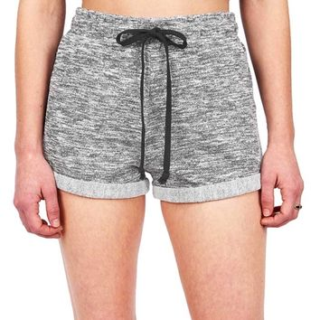 High Frequency Gym Shorts