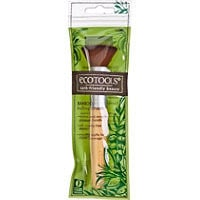 Eco Tools Buffing Brush Ulta.com - Cosmetics, Fragrance, Salon and Beauty Gifts