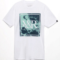 Young & Reckless Sharp Trade T-Shirt at PacSun.com