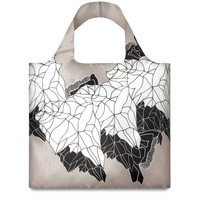 Mountain Reusable Bag