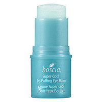 boscia Super Cool De-Puffing Eye Balm (0.14 oz)