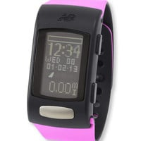 New Balance LIFETRNr Fitness Watch: Sport Watches | Free Shipping at L.L.Bean