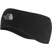 The North Face TNF Standard Issue Ear Gear Headband | DICK'S Sporting Goods