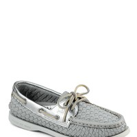Sperry Top-Sider | Authentic Original Woven Boat Shoe | Nordstrom Rack