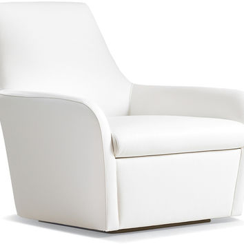 amri lounge chair