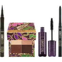 Eye Heart Tarte Eye Essentials