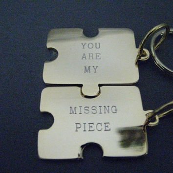 $15.00 A Unique Gift for Your Special Someone Engraved by AnniesHours