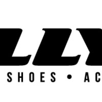 Tilly's - Order Confirmation