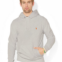 Polo Ralph Lauren Performance Fleece Hoodie