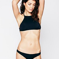 Made By Dawn Womens Basic Bottoms