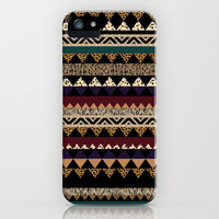 Sienna BISQUE iPhone Case by Vasare Nar   Society6