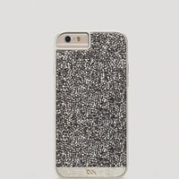 CaseMate iPhone 6 Case - Brilliance