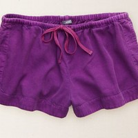 Aerie Women's Washed Short