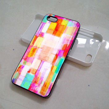 colorfull painting iphone 4/4s/5/5c/5s case, colorfull painting samsung galaxy s3/s4/s5, colorfull painting samsung galaxy s3 mini/s4 mini, colorfull painting samsung galaxy note 2/3