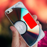 Kanye West Yeezus for iPhone 4/4s, iPhone 5/5S/5C, Samsung S3 i9300, Samsung S4 i9500, Samsung S5 Case